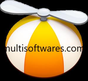 Little Snitch 4.1.4 Crack + License Key Free Download