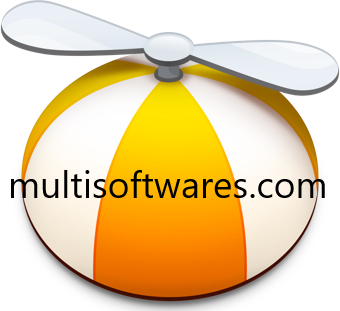 Little Snitch 4.5.2 Crack + License Key Free Download