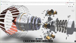 Autodesk Inventor 2019.1.2 Crack Professional + Torrent Free Download
