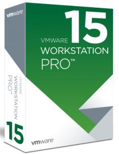 VMware Workstation Pro 15 Crack + Keygen Free Download [Latest]