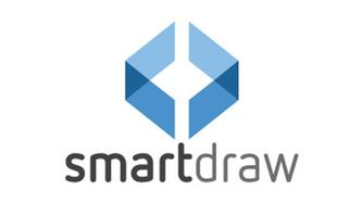 SmartDraw 2019 Crack + License Key Free Download