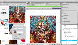 Adobe Dreamweaver CC v13.2 2019 Crack + Serial Key Download