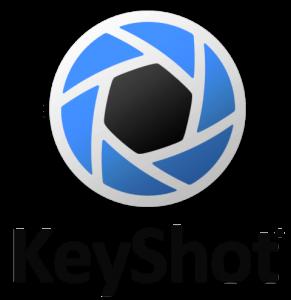 Keyshot 8 Crack + Keygen Free Download 2018
