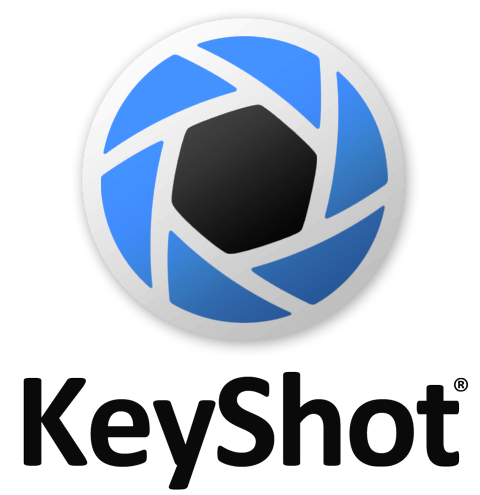 Keyshot 8 Crack + Keygen Free Download 2018